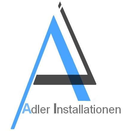 Adler Installationen